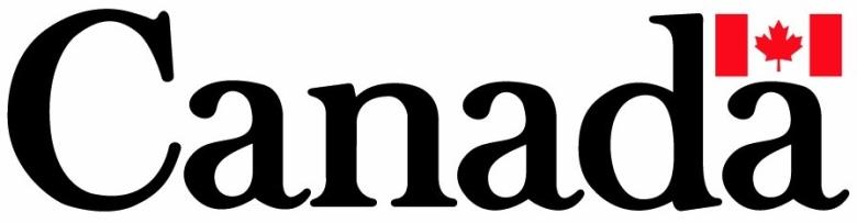 Logo-Canada-2014-04-12