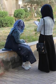 جامعة الكوفة (9)